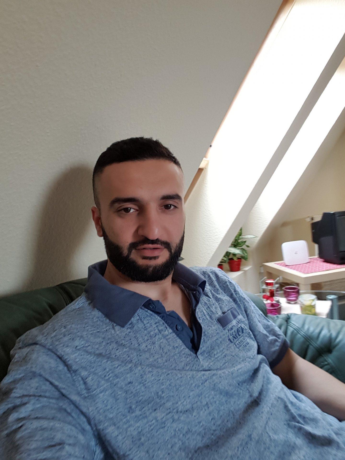 mohammad aus Wien,Österreich